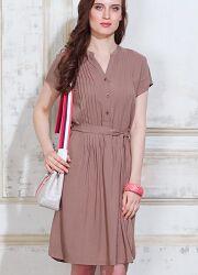 платье для кормящих Diva Gemma