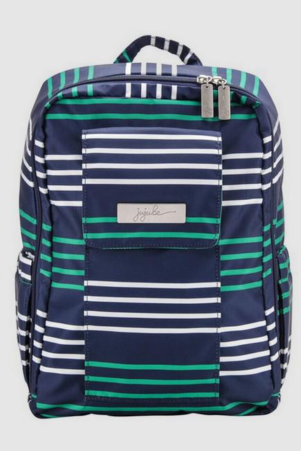 Рюкзак для мамы Ju-Ju-Be - Mini Be, Providence