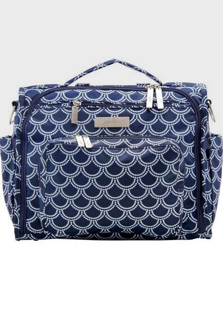Рюкзак для мамы Ju-Ju-Be BFF, Newport