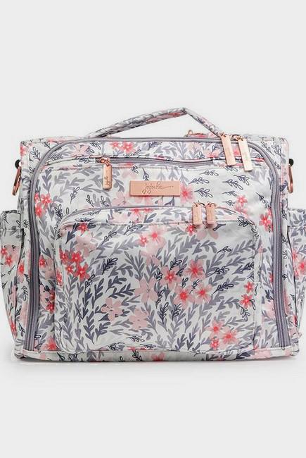 Рюкзак для мамы Ju-Ju-Be B.F.F. Sakura Swirl