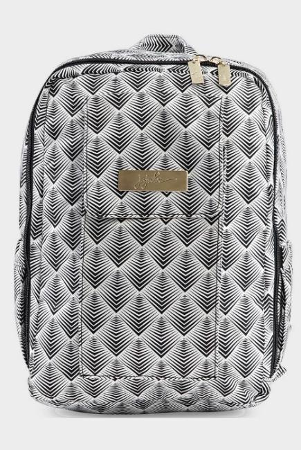 Рюкзак для мамы Ju-Ju-Be - Mini Be, Cleopatra