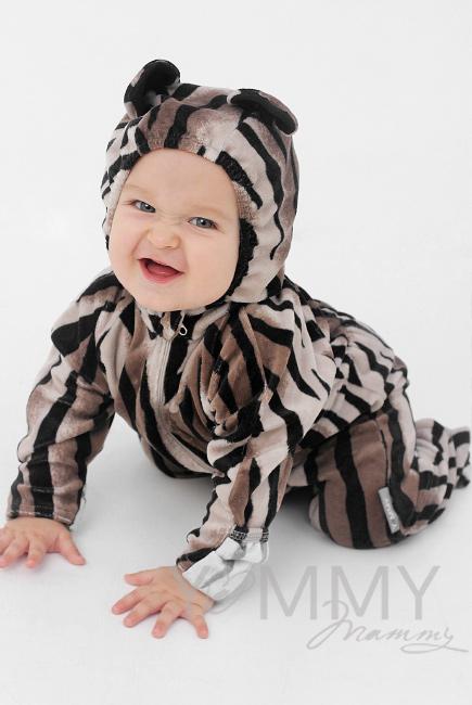 ffd10f16a8c6 Многоразовые подгузники для новорожденных Lil Joey Kanga Care ...