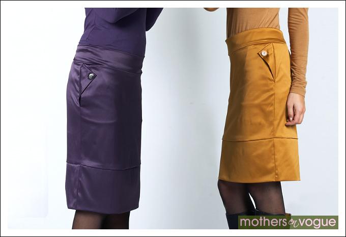 Юбки для беременных с доставкой
