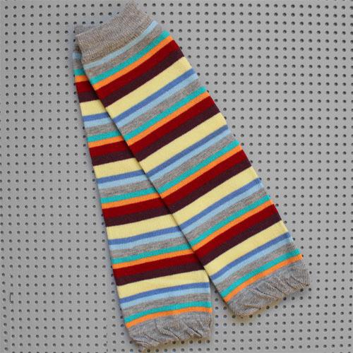 "Слингогетры ""Stripes"""