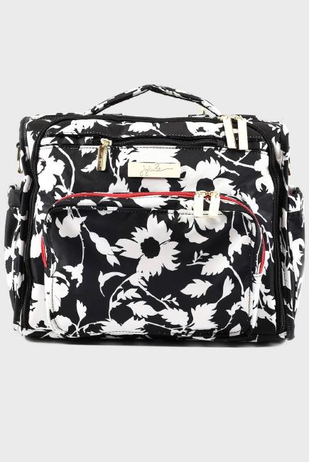 Сумка-рюкзак для мамы Ju-Ju-Be B.F.F. Legacy the Imperial Princess