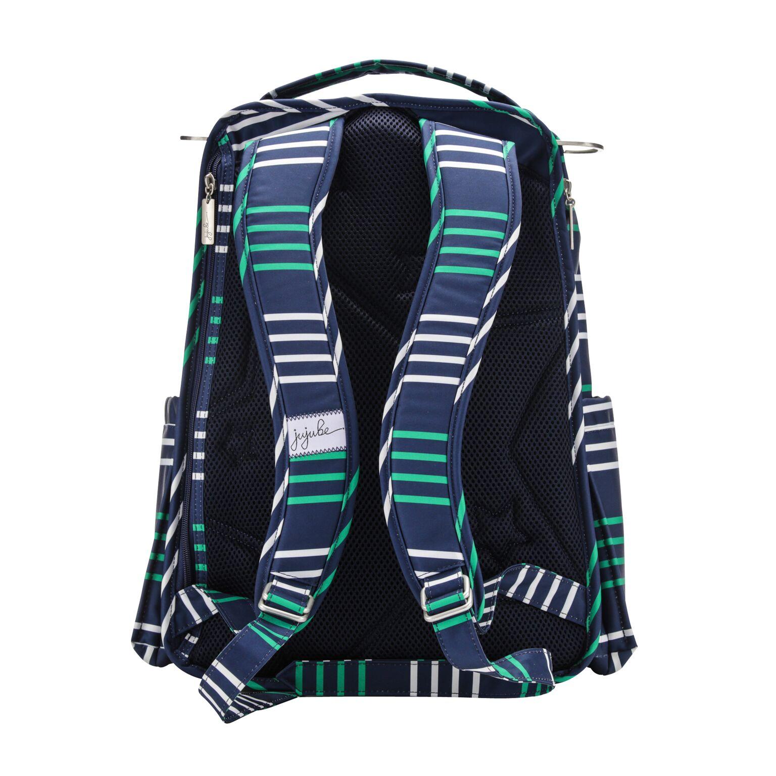 Рюкзак для мамы Ju-Ju-Be - Be Right Back, Providence