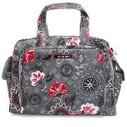 Дорожная сумка или сумка для двойни Ju-Ju-Be Be Prepared Mystic Mani