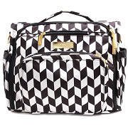Сумка-рюкзак для мамы Ju-Ju-Be BFF Legacy The marquess