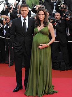 165ab7f26752b0 Платья, сарафаны для беременных в нашем интернет-магазине