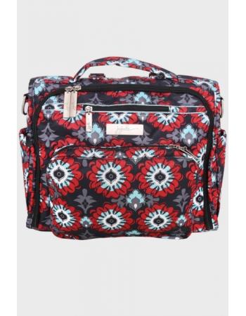 Рюкзак для мамы Ju-Ju-Be B.F.F. Sweet Scarlet