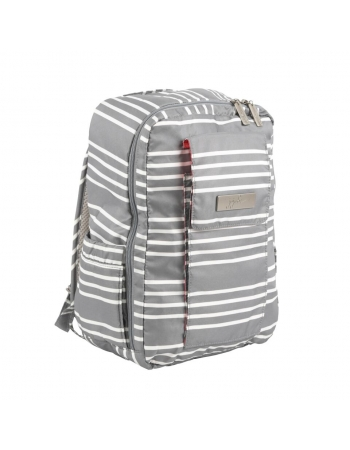Рюкзак для мамы Ju-Ju-Be - Mini Be, East Hampton
