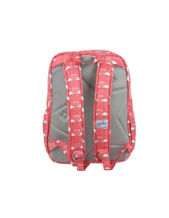 Рюкзак для мамы Ju-Ju-Be - Mini Be, Key West