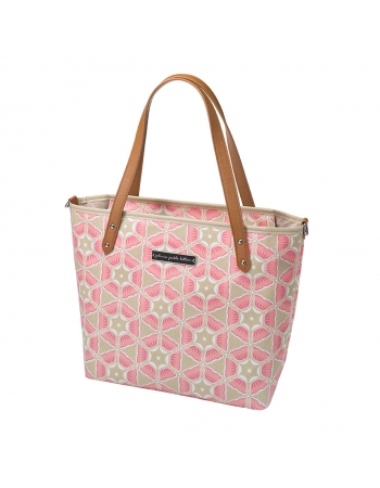 Сумка для мамы Petunia Downtown Tote: Secrets of Salvador