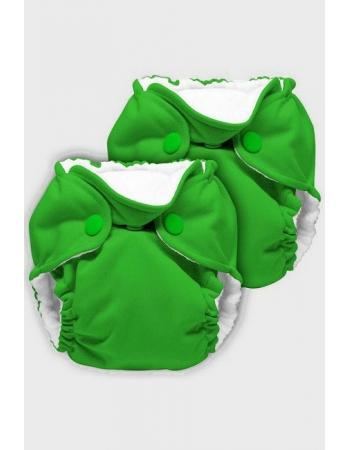 58b80ce6b41e Многоразовые подгузники для новорожденных Lil Joey Kanga Care, Spring (2шт.
