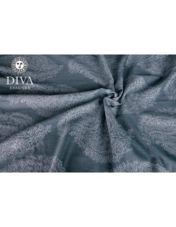 Слинг с кольцами Diva Essenza, Eclipse