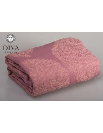 Слинг-шарф Diva Essenza, Antico