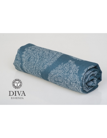 Слинг-шарф Diva Essenza, Eclipse Linen