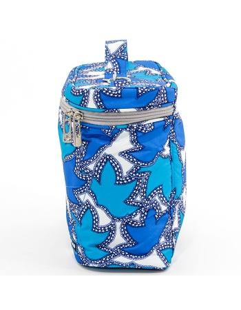 Термосумка Fuel Cell - Sapphire lace