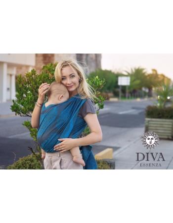 Слинг-шарф Diva Essenza, Castello