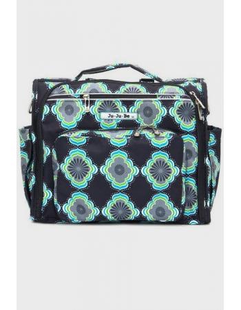 Сумка-рюкзак для мамы Ju-Ju-Be BFF, Moon Beam