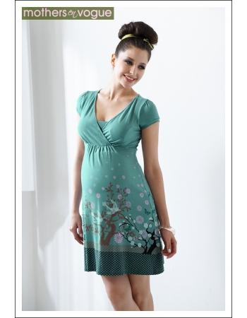 """Платье Mothers en Vogue """"Tara"""""""