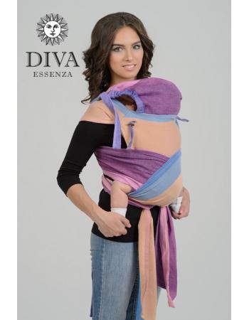 Май-слинг Diva Essenza, Costa