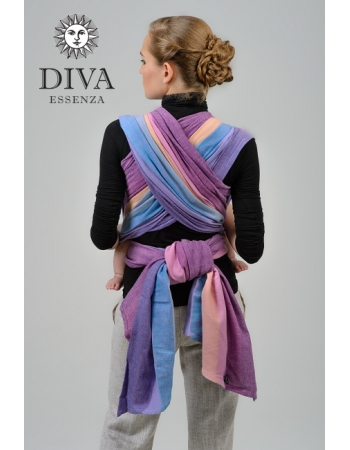 Слинг-шарф Diva Essenza, Costa