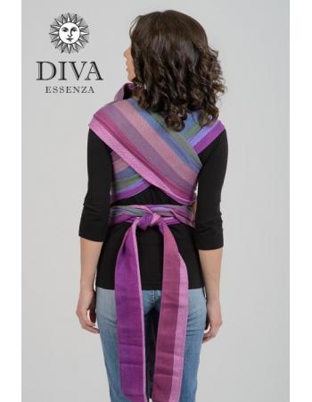 Май-слинг Diva Essenza, Musa