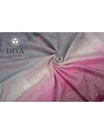 Слинг с кольцами Diva Essenza, Dolce