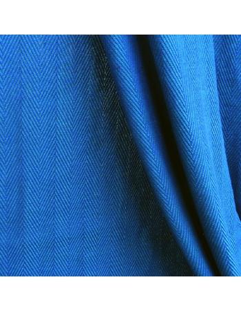 Слинг с кольцами Didymos, Lisca Azzurro