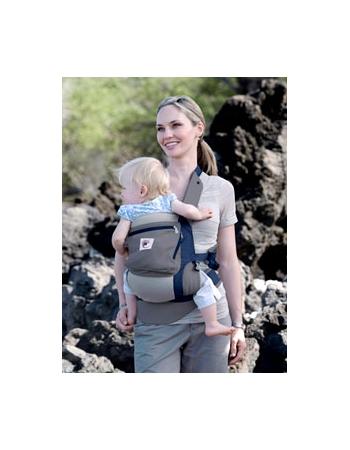 Рюкзак ergo baby купить рюкзаки с входом для наушник