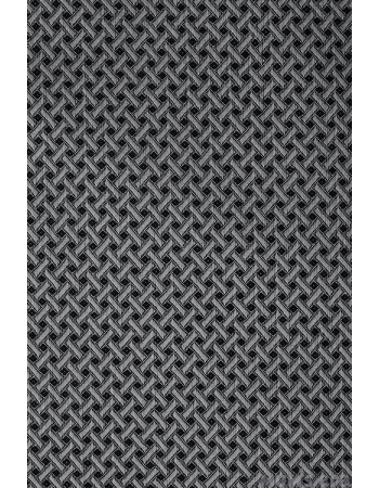 Слинг-шарф Nordic, антрацит