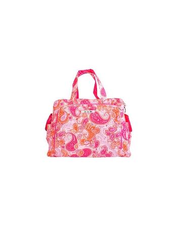 Дорожная сумка Ju-Ju-Be Be Prepared Perfect Paisley