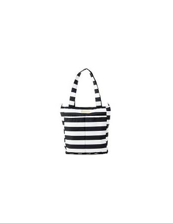 Легкая сумка для мамы BeLight - First Lady