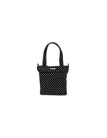 Легкая сумка для мамы BeLight - Legacy - The Dutchess