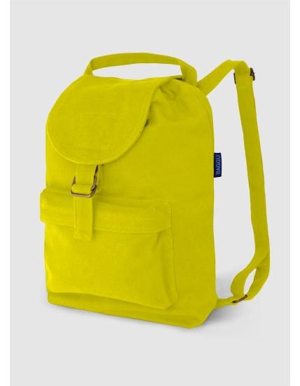 надёжный охотничий рюкзак