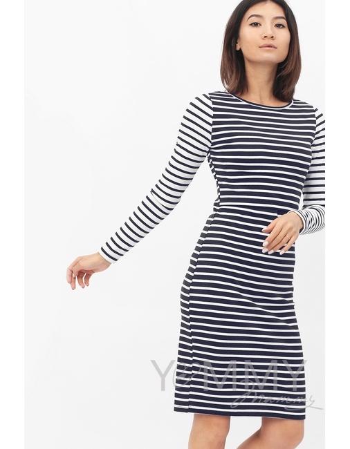 8231bc0e806 Платье для беременных и кормящих
