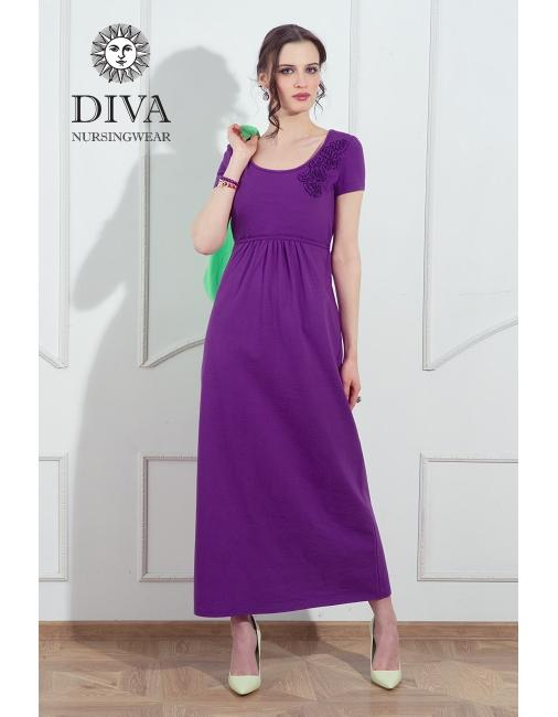 Купить платья дива