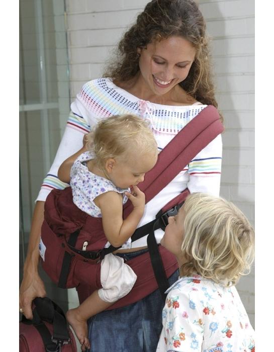 Рюкзаки ergo baby москва дорожные сумки деслей
