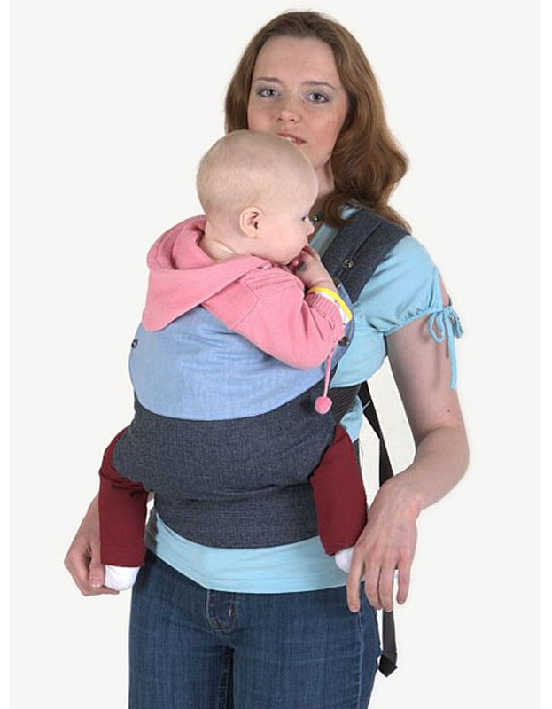 Эргорюкзаки коалкакери рюкзаки с одной лямкой спб
