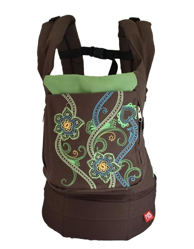 Mb design рюкзак купить где можно купить городской рюкзак в харькове