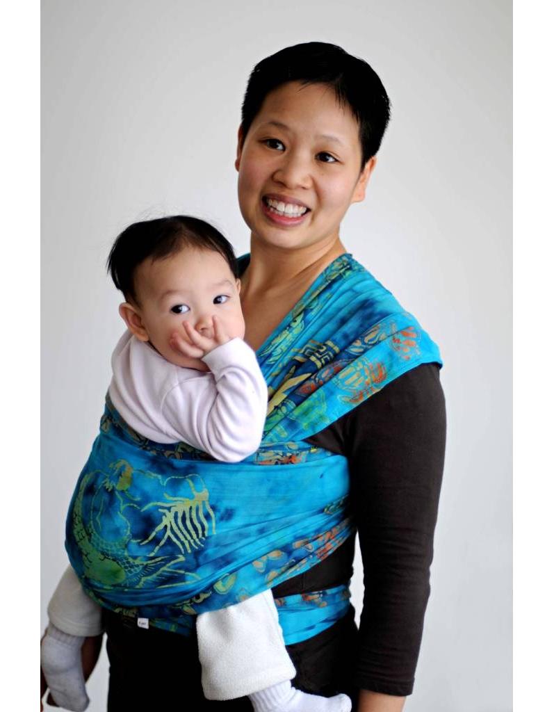 Купить марлевые подгузники для новорожденных в москве недорого
