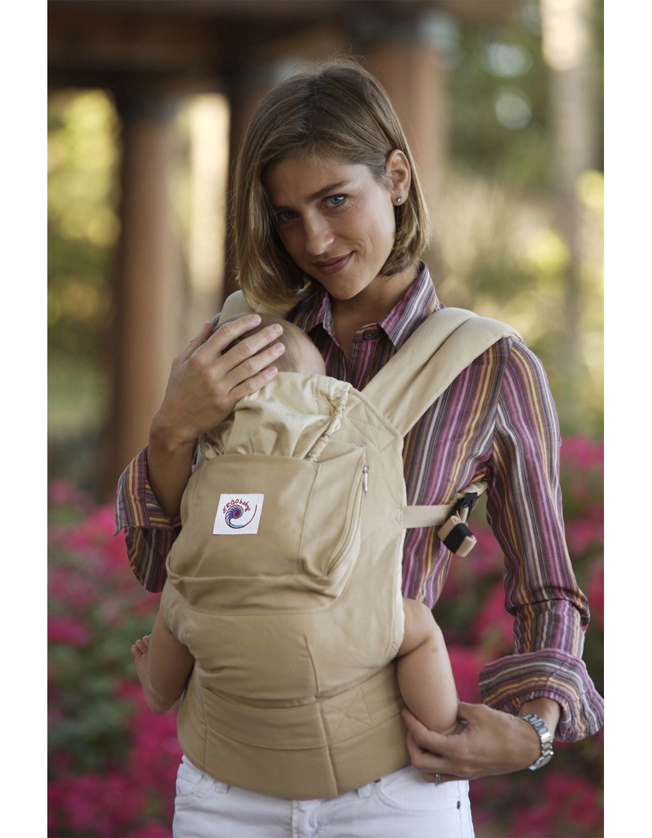 Ergo baby рюкзак купить рюкзаки madshus